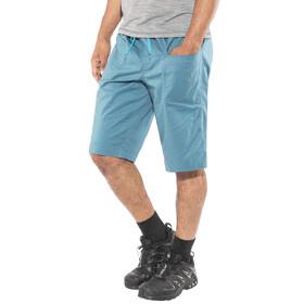 La Sportiva Levanto - Pantalones cortos Hombre - azul